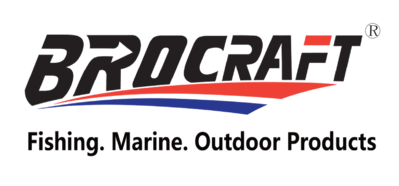 Brocraft Logo